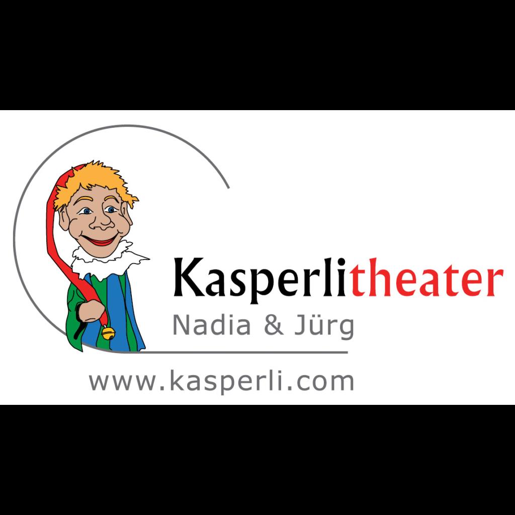 Kasperlitheater Nadia und Jürg