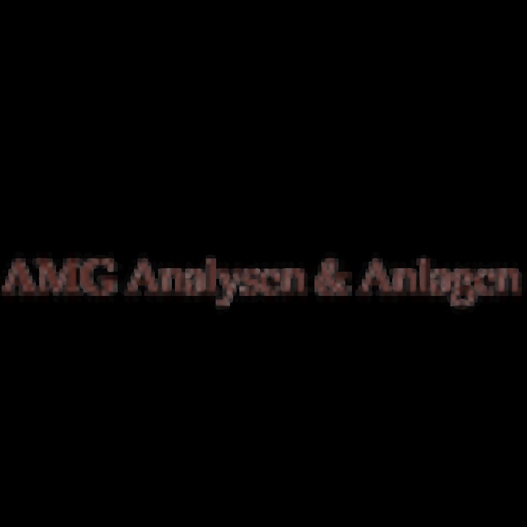 AMG ANALYSEN & ANLAGEN