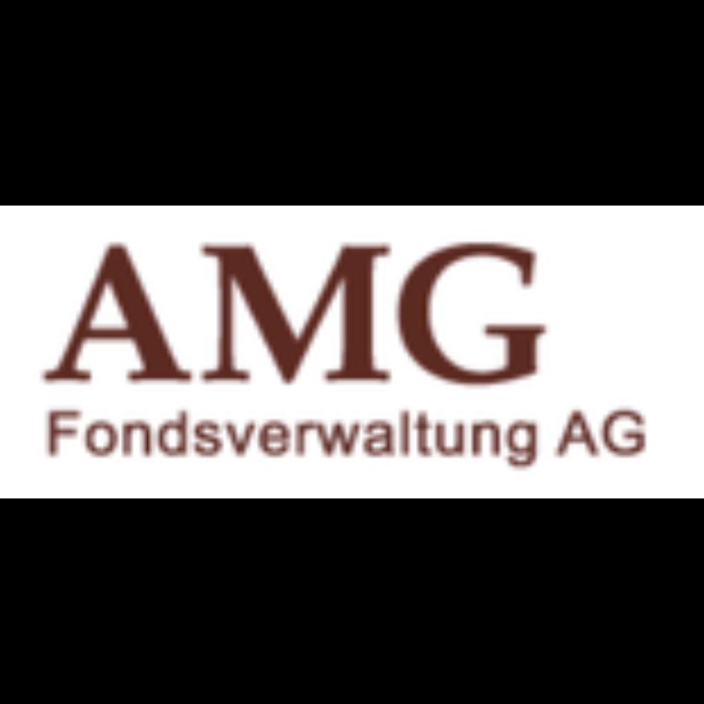 AMG FONDSVERWALTUNG