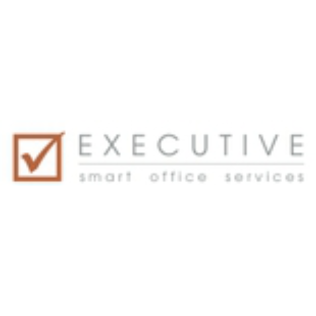 EXECUTIVE OFFICE GMBH