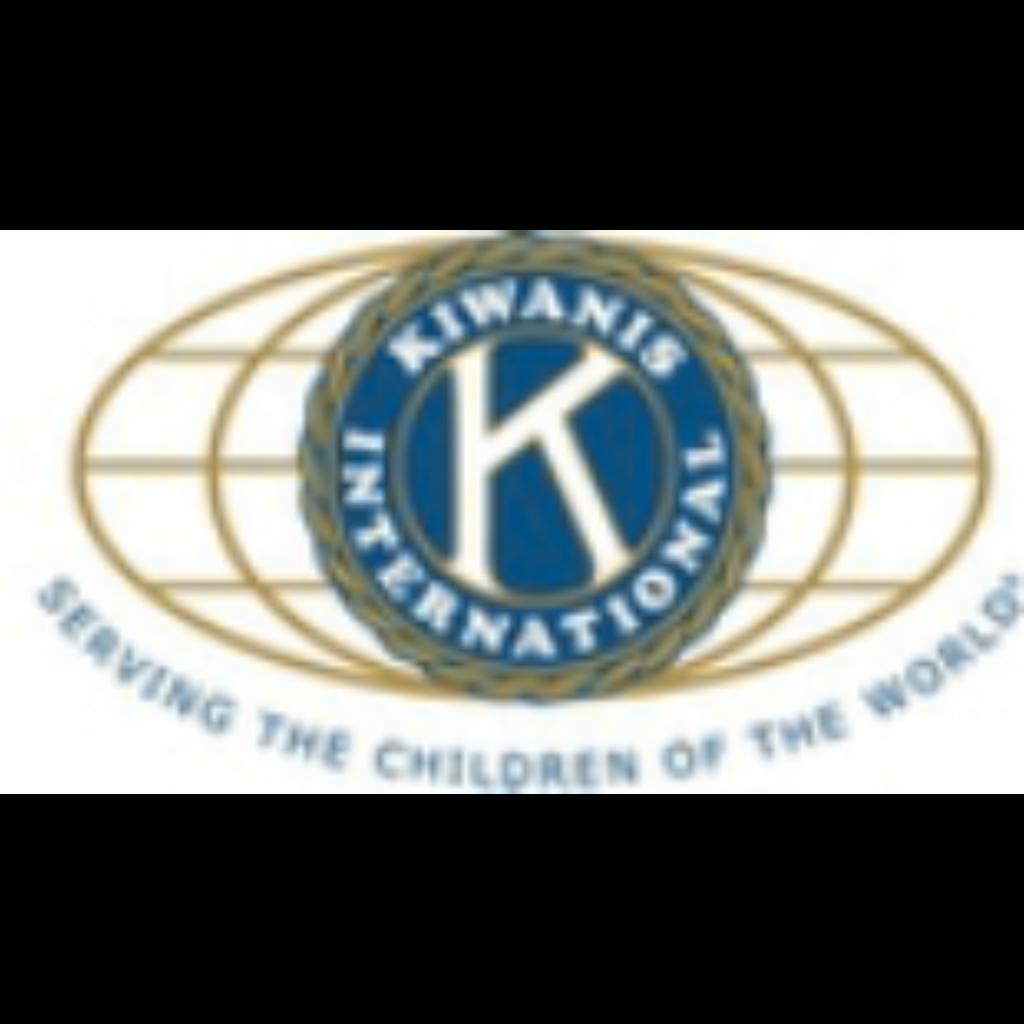 KIWANIS CLUB BASEL