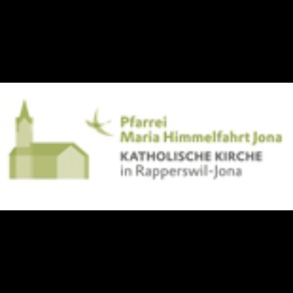 PFARREI MARIA HIMMELFAHRT JONA