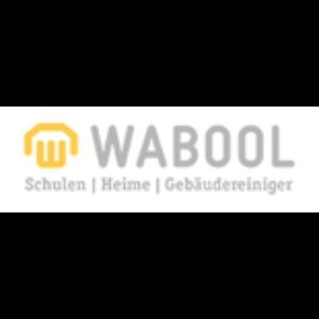 WABOOL PRODUKTE AG