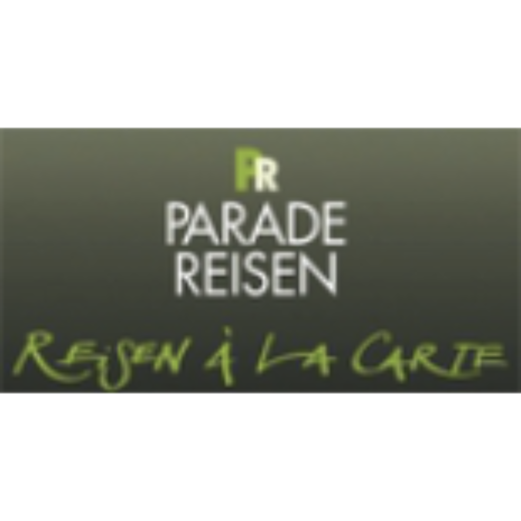 PARADE REISEN AG