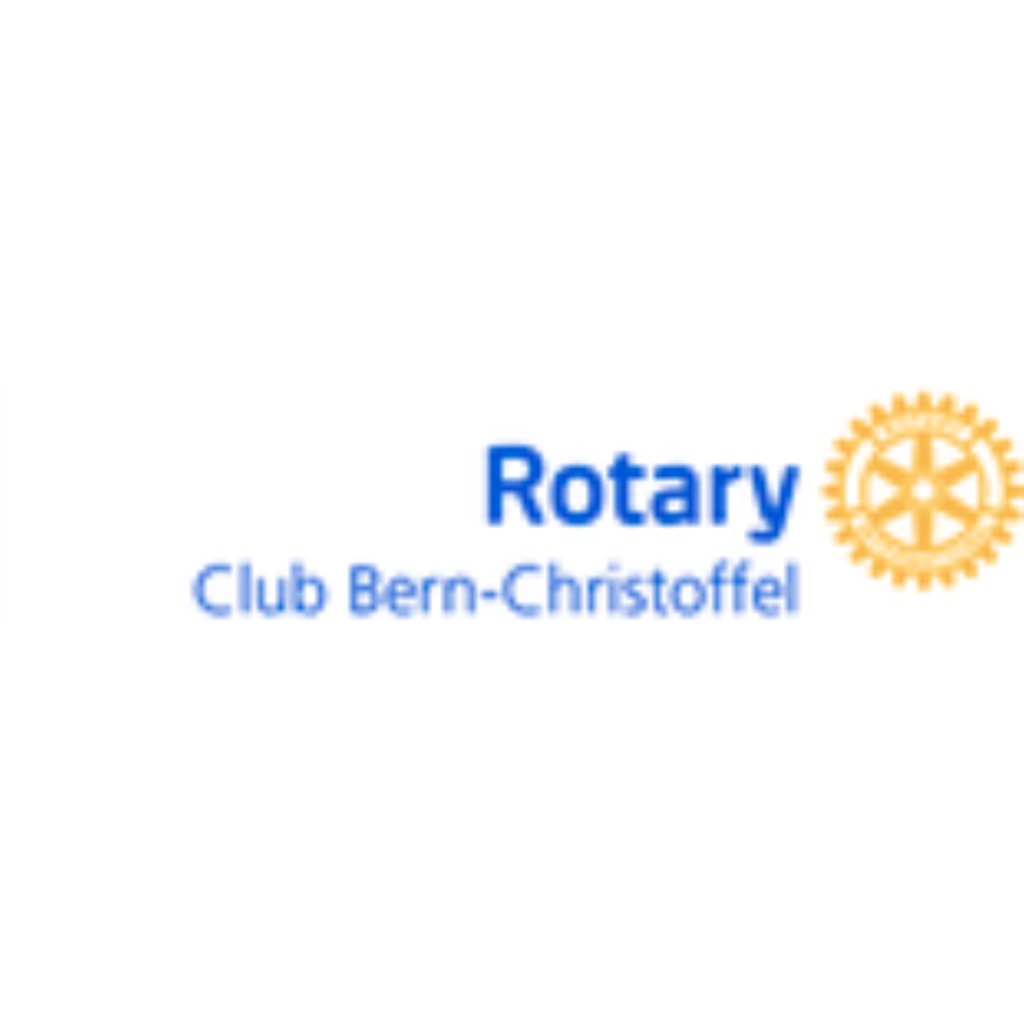 ROTARY CLUB BERN-CHRISTOFFEL
