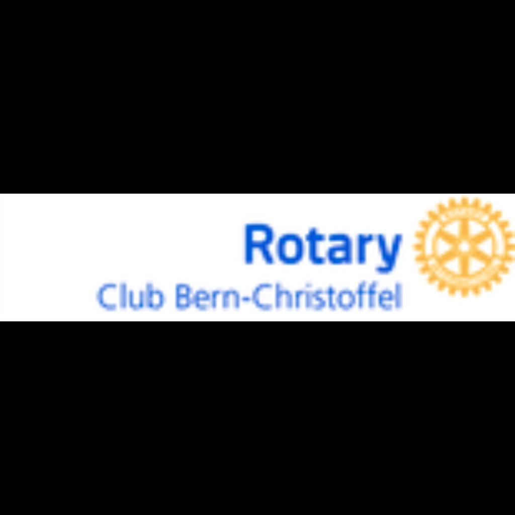 ROTARY CLUB BERN-CHRISTOFFEL