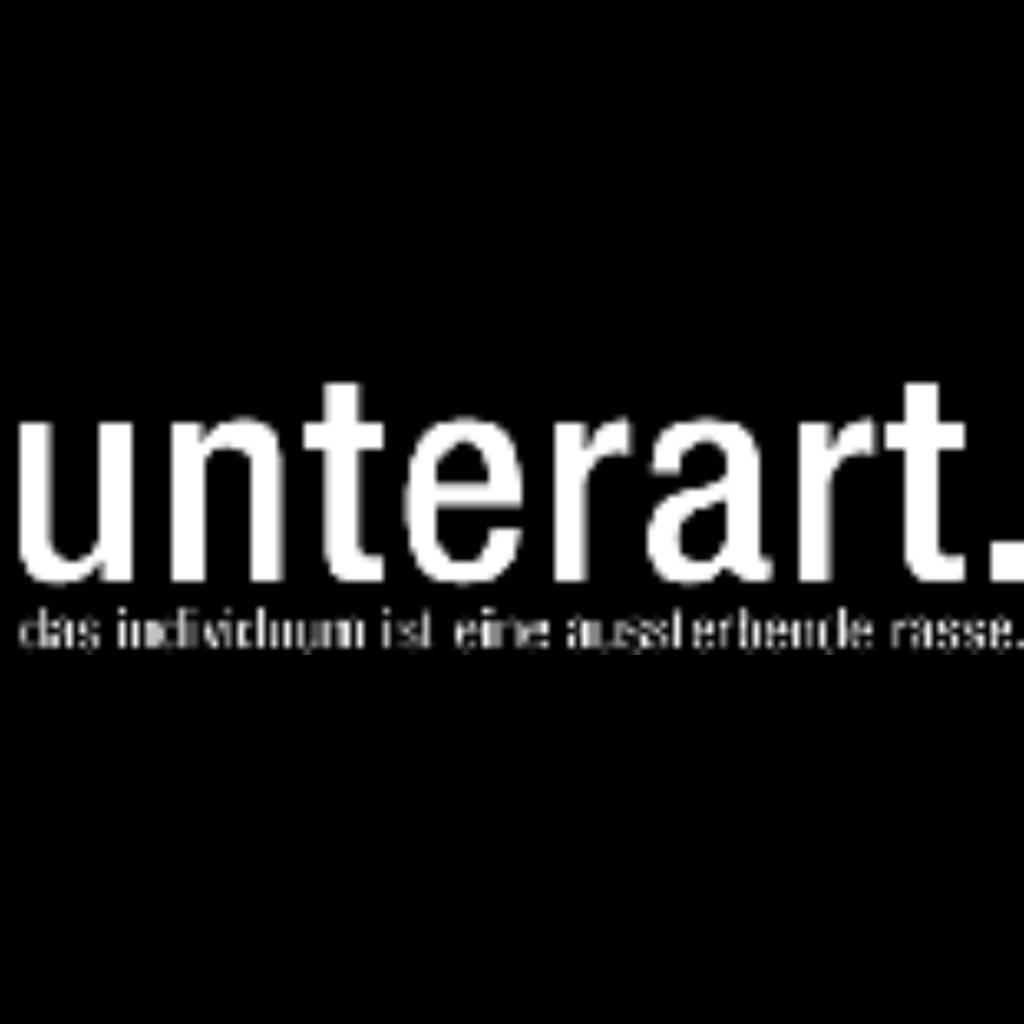 UNTERART