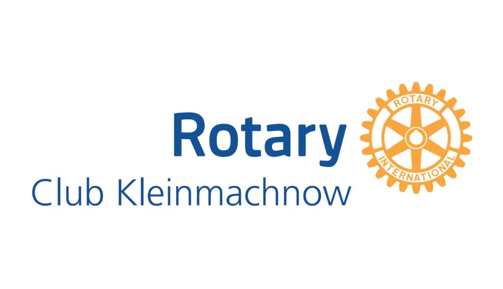 Rotary Club Kleinmachnow